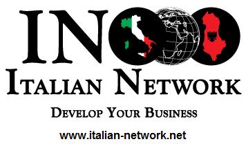 logo_IN_NUOVO_piccolo